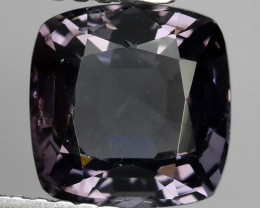 2.20 CTS DAZZLING NATURAL RARE TOP LUSTER INTENSE PSPINEL