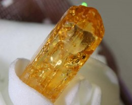 9.35CTS TOPAZ ROUGH        RG-2728