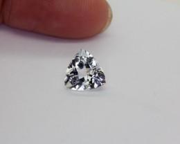 2.68Ct TOPAZ ( Killiercrankie Diamond ) Specialty Cut stone