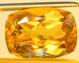 GIL CERT 14.60 CT NATURAL COLOR CHNAGE TURKISH DISPORE