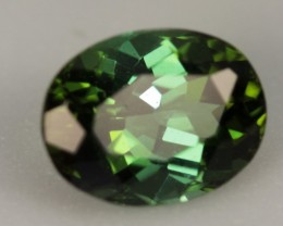 0.89 ct TOURMALINE - UNTREATED!