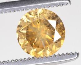 0.95 Ct Ravishing Luster Gorgeous Diamond