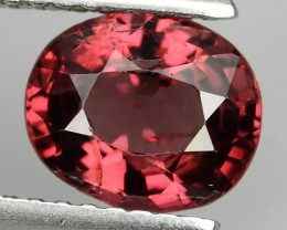 1.65 Ct Pleasant Hi End Sparkling - Rare Genuine Natural -Spinel NR!!!