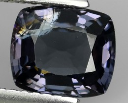 2.05 CTS DAZZLING NATURAL RARE TOP LUSTER INTENSE  SPINEL