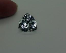 13.03Ct TOPAZ ( Killiercrankie Diamond ) Specialty Cut stone