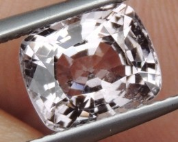 2.77cts Burma Spinel,  100% Untreated,