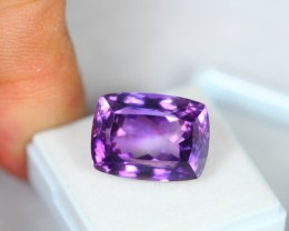 20.03Ct Natural Purple Amethyst Lot LZ445