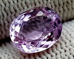 2.20CT PINK KUNZITE  BEST QUALITY GEMSTONE IGC432