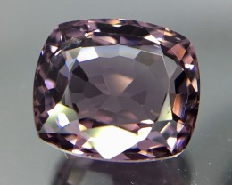2.10 Crt Spinel Faceted Gemstone