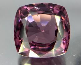 2.20 Crt Spinel Faceted Gemstone