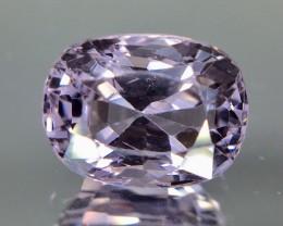 1.90 Crt Spinel Faceted Gemstone