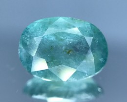1.93 CT NATURAL GRANDIDIERIDE HIGH QUALITY GEMSTONE S53