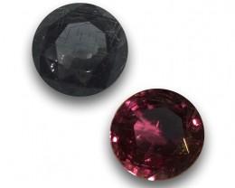 Natural Colour Changing Garnet |Loose Gemstone| Sri Lanka - New
