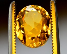 2CT NATURAL COLOR CHANGE TURKISH DISAPORE
