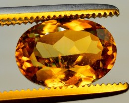 2.25 CT NATURAL COLOR CHANGE TURKISH DISAPORE