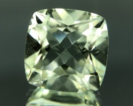 4.15 CT NATURAL PRASOILITE  HIGH QUALITY GEMSTONE S54