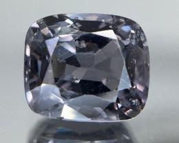 1.70 Crt Spinel Faceted Gemstone (R 170)