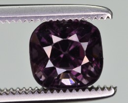 1.35 Ct Top Quality Natural Burmese Spinel