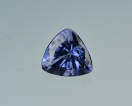 1.434 Cts Fabulous Natural Madagascar Lavender Spinel