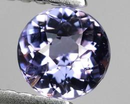 Magnificient Top Sparkling Intense Violet Sri-lanka Spinel !!!