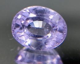 1.25 Crt Spinel Faceted Gemstone (R 171)