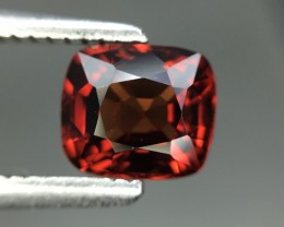 Untreated Awesome Spinel Excellent Color ~ Burma Pk7