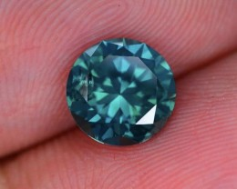 1.60 CT NATURAL DAIMOND WITH CERTIFICATE TOP QUALITY GEMSTONE