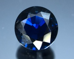 0.74 CT NATURAL SAPPHIRE HIGH QUALITY GEMSTONE S57