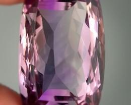 15.10ct Pastel Ametrine VVS Quality stone - No Reserve