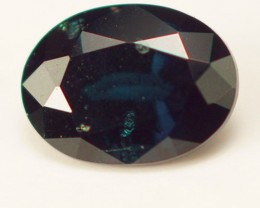 0.36 CT TOP COLOR CHANGE!100 % Natural HI END COLOR CHANGE ALEXANDRITE