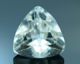 1.68 ct Untreated Danburite Mozambique SKU.4
