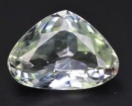 4.40 Ct Beautiful Natural Kunzite Gemstone
