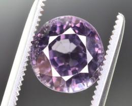 2.70 ct natural stunning SPINEL gemstone