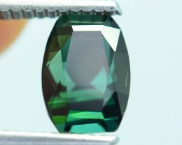 Amazing Cut 2.44 ct Indicolite Tourmaline SKU.15