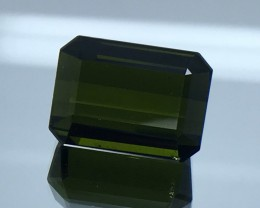 35.78 CT NATURAL TOURMALINE 1500$ QUALITY GEMSTONE GT3