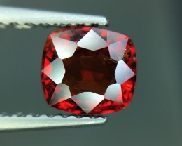Untreated Awesome Spinel Excellent Color ~ Burma Pk11