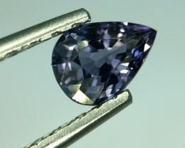 1.06 Crt Natural Spinel Faceted Gemstone (988)