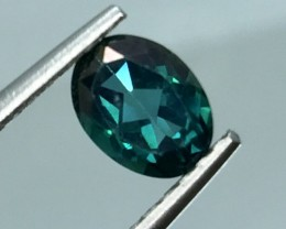 1.50 CT NATURAL TOPAZ HIGH QUALITY GEMSTONE S62