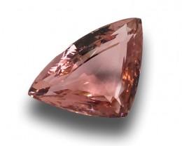 Natural-Unheated-Tormaline-Loose-Gemstone-Sri-Lanka-New
