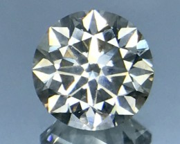 2.00 CT NATURAL DAIMOND WITH WITH FULL FIRE LUSTER D2