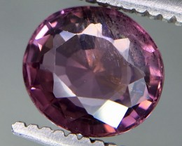 1.30 Crt Spinel Faceted Gemstone (R 180)