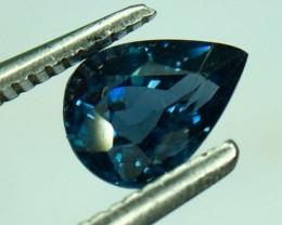 1.06 Crt Natural Spinel Faceted Gemstone (992)