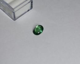2.85 carat Panjshir(Afghan) Emerald