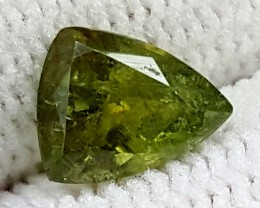 1.30CT SPHENE BEST QUALITY GEMSTONE IGC446