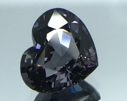 2.70 CT NATURAL SPINEL SPARKLING LUSTER HIGH QUALITY GEMSTONE S66