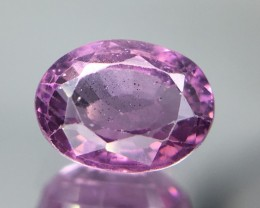 1.35 Crt Spinel Faceted Gemstone (R 182)