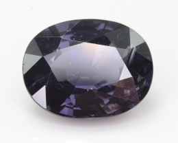 2.95 Ct Top Quality Natural Burmese Spinel