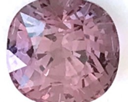 Cushion Cut 1.93ct Pink Spinel - Burma  F101