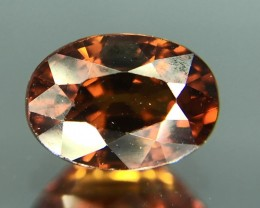 1.49 CT NATURAL ZIRCON HIGH QUALITY GEMSTONE S68