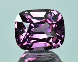 3.32 Cts  Gorgeous Beautiful  Natural Burmese Spinel